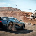 122-1222293_hd-wallpaper-need-for-speed-payback