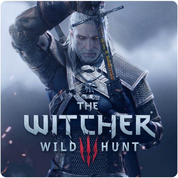 witvher wild hunt