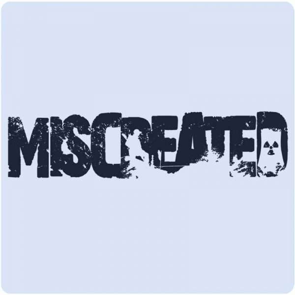 MiscDeated