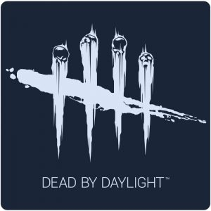 dead by day light