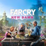 540385-far-cry-new-dawn-playstation-4-front-cover