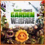 982382_gardens-wallpaper-plants-vs-zombies-garden-warfare-to-get-free_1024x768_h-1024×1024-min