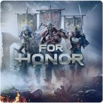 For_Honor_Keyart_2142017-min-min
