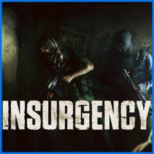 Insurgency