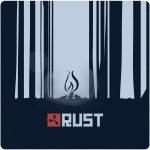 Rust-cover-min