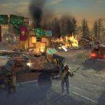 Surviving-the-Aftermath-Gate-Combat