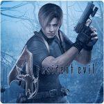 Residet evil 4