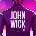 John Wich Hex