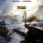 battlefield-1-screenshot-11