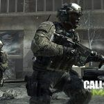 call-of-duty-modern-warfare-3-soldiers-bank-machines-machine-wallpaper-preview