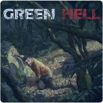 cover.green-hell.903×960.2018-05-19.1-min