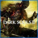 dark-souls-3-steam-key-8408-p