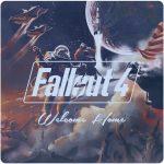 fallout74-min