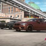 games-need-for-speed-payback-29426