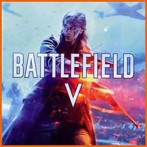 Battelfield V