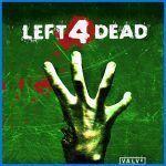left-4-dead-3-release-date