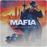 mafia-min