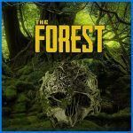 the-forest-cover-mini