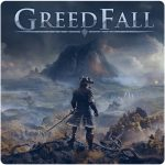 590008-greedfall-playstation-4-front-cover-min (1)