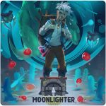 moonMoonlighter-min-min