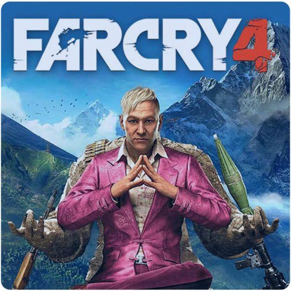 farcary4