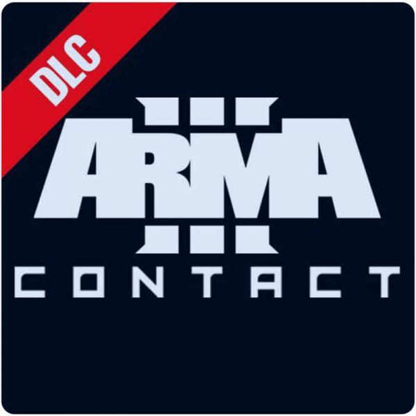 contact arma