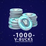 1000vbucks-min