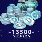 13500vbucks-min