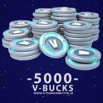 5000vbucks-min