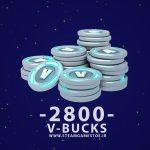 vbucks2800-min