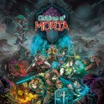 600449-children-of-morta-nintendo-switch-front-cover