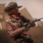 red-dead-online-patch-notes-janaury-14-2020_feature