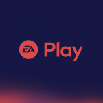 ea-play-sku-image-block-01-ps4-en-12aug20