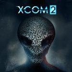 24-245256_xcom-2-cover