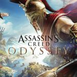 Assassin's Creed Odyssey1