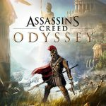 Assassin's Creed Odyssey2