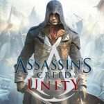 Assassin's Creed Unity_cover