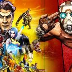 Borderlands-The-Handsome-Collections