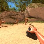 Hand-Simulator-survival-gameplay2