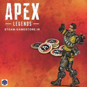 Apex Coins