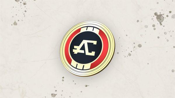 خرید Apex Coins