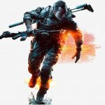 bf4_image_smaller