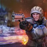 wp6369472-xcom-2-collection-wallpapers