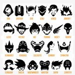 150-1507156_choose-from-any-23-character-icons-dog-tag
