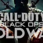 152268-games-news-feature-call-of-duty-black-ops-cold-war-image2-9gigboq2it_1597922534291_1597922541676