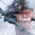Rise of the Tomb Raider3