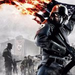 homefront-the-revolution-is-surprisingly-nutty-1453799484311