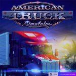 American-Truck-Simulator-