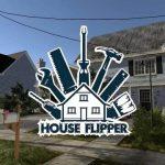 House-Flipper-MOD-APK-cover-720×360