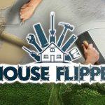 House_Flipper